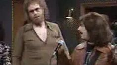 More Cowbell!!!