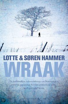 De koelbloedigste seriemoordenaar van Denemarken is eindelijk opgespoord. Er is één probleem: de politie heeft geen enkel bewijs.