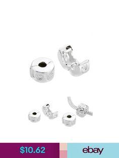 Jewelrieshop Charms & Charm Bracelets #ebay #Jewelry & Watches