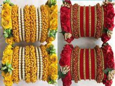 Silk Bangles, Bridal Bangles, Beaded Bracelets, Janmashtami Decoration, Flower Makeup, Fashion Jewelry, Women Jewelry, Indian Jewelry, Indian Bangles