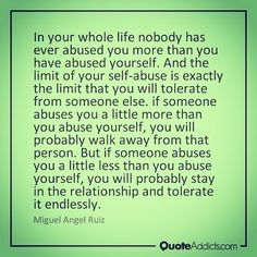 """4 Likes, 1 Comments - Healing Light (@light_healing) on Instagram: """"It took 15 months to figure it out and get out for good. #narcissisticabuse #narcissisthealing…"""""""
