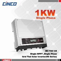 [ $24 OFF ] Gw1000-Ns On Grid Inverter 1Kw 230V 50/60Hz,sell Electric To Grid Of City ,connected 200W 250W Solar Panel For Solsr System