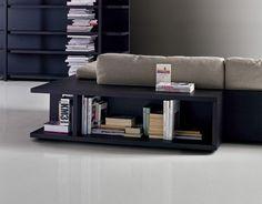 Mex sofa | Cassina