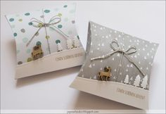 elviras runder geburtstag karten pinterest cards. Black Bedroom Furniture Sets. Home Design Ideas