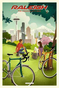 Las 493 Mejores Im 225 Genes De Poster Ciclismo Ciclismo