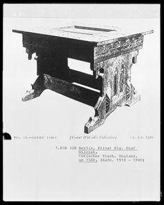 tisch englisch bildindex der kunst architektur bildindex der kunst architektur