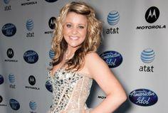 Lauren Alaina, American Idol Season 10 Top 24 Semi-finialist. February 2011 - Los Angeles, California -  held at The Roosevelt Hotel