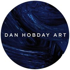 Browse unique items from DanHobdayArt on Etsy, a global marketplace of handmade, vintage and creative goods.