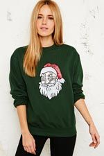 f60314b06a82 76 Best The Christmas Jumper edit images