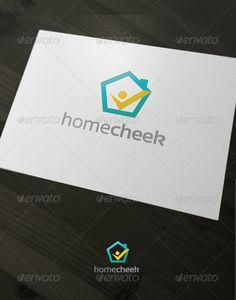Home Cheek