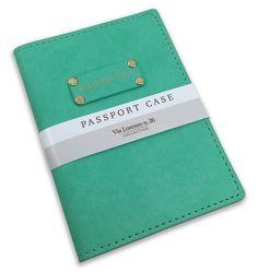 passport renewal green bay wi