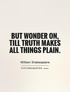 Shakespeare Quotes About Life Pleasing Discover The Top 10 Alltime Greatest Shakespeare Quotes .