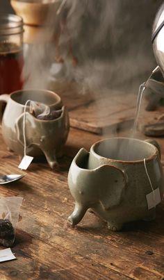 105 Baffling Pottery Mug Designs www. 105 Confusing Pottery Mug Designs www. , 105 Baffling Pottery Mug Designs www. , Home Gadgets Source by futuristarch. Ceramic Cups, Ceramic Pottery, Ceramic Art, Stoneware Mugs, Slab Pottery, Pottery Art, Ceramics Pottery Mugs, Slab Ceramics, Hand Built Pottery