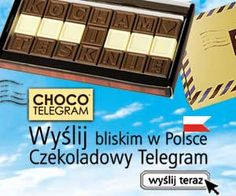 polonia_telegram300x250
