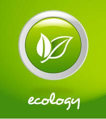 ecology - Google Search