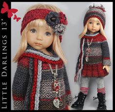 FALL-Outfit-for-Little-Darlings-Effner-13-by-Maggie-Kate-Create