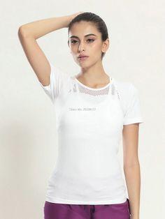 Dámské moderní tričko s potiskem balance – VELIKOST L Na tento ... 3ca85e7153