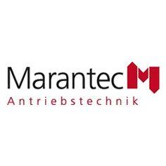 Marantec Schweiz AG, Kestenholz, Solothurn, Garagentorantriebe, Aussentorantriebe, Industrietorantriebe