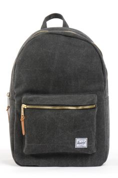 62419985345 herschel supply co SETTLEMENT canvas BACKPACK