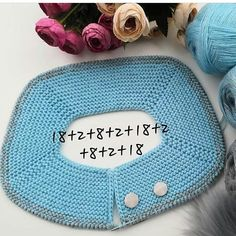 Best 12 – Page 51791464451694522 – Skill - Diy Crafts - Marecipe Knitting For Kids, Baby Knitting Patterns, Baby Patterns, Crochet Patterns, Knitted Baby Cardigan, Knit Baby Sweaters, Knitted Hats, Free Crochet, Knit Crochet