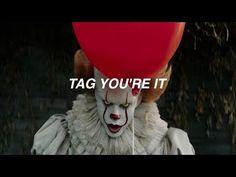 Die 74 Besten Bilder Von My Love Freaking Music Music Videos