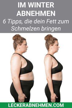 Gewichtszunahme Trotz Intervallfasten