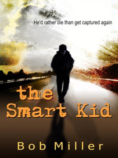 My first novel! Kids Bob, First Novel, Trivia, Books To Read, Novels, Reading, Quotes, Movie Posters, Pdf