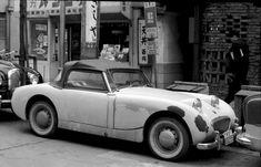 (09-1a)(047-27) 1958-61 Austin Healey Sprite.jpg