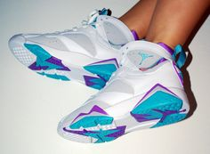 Need these in my life!!