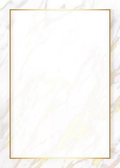 Blank marble texture card design vector premium image by busbus Minty manotang Flower Background Wallpaper, Framed Wallpaper, Flower Backgrounds, Textured Background, Wallpaper Backgrounds, Background Designs, Backdrop Background, Gold Background, Yellow Marble
