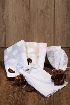 Girly Christening lathopana with big polka dot pique fabric Fenty Puma, Bow Sneakers, Christening, Baby 2014, Polka Dots, Girly, Elegant, Fabric, Collection
