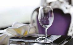 Areeka One Of A Leading Furniture Rental Company In Dubai, UAE Offers  Furniture For Rental
