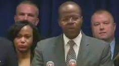 Suspect had loaded guns on planes | RIDDIM DON MAGAZINE
