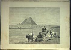 The Illustrated London News. London: Illustrated London News & Sketch Ltd., 1842-  p. 540 de 1882