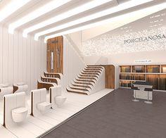 Porcelanosa celebra la séptima edición de sus Premios de Arquitectura e Interiorismo.