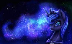Twilight Sparkle Rules: 09/21/15