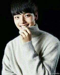 Kim Hee Won, Jin Goo, Actor Model, Korean Actors, Portrait, Thailand, Babies, Babys, Headshot Photography