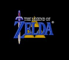 A Legend of Zelda Link to the Past hack made by Francais, Omega, PuzzleDude, SePH released on 2010.