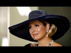 King Willem Alexander and Queen Maxima state visit New Zealand day 3