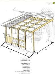 The wooden pergola is a good solution to add beauty to your garden. If you are not ready to spend thousands of dollars for building a cozy pergola then you may devise new strategies of trying out something different so that you can re