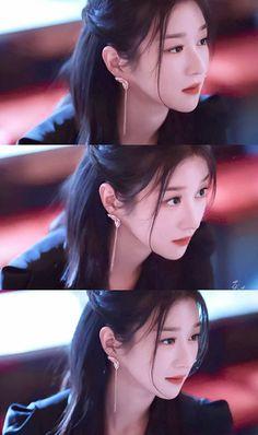 Korean Actresses, Korean Actors, Actors & Actresses, Movie Couples, Cute Couples, Korean Drama, Drama Korea, Dramas, Seo Ji Hye