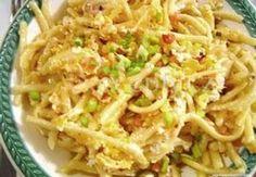 Right special - Right special - No Salt Recipes, Pasta, Risotto, Healthy Recipes, Ethnic Recipes, Health Recipes, Salt Free Recipes, Healthy Food Recipes, Noodles