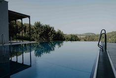 Hotel im Südburgenland mit Wellness: Falkensteiner Balance Resort Infinity Pools, Miramonti Boutique Hotel, Hotels, Das Hotel, Wellness, Cala, Forget, Sardinia, Endless Pools