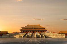 15 monumenti famosi nel mondo visti in prospettiva: la rivelazione shock. Scoprite perchè!