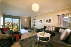 5 Bedroom House For Sale in Copperleaf Estate