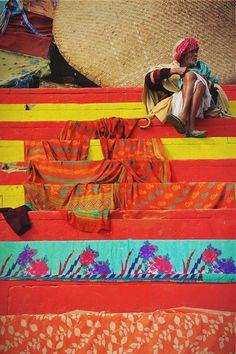 Varanasi, India ღϠ₡ღ✻↞❁✦彡●⊱❊⊰✦❁ ڿڰۣ❁ ℓα-ℓα-ℓα вσηηє νιє ♡༺✿༻♡·✳︎· ❀‿ ❀ ·✳︎· SUN Aug 28, 2016 ✨ gυяυ ✤ॐ ✧⚜✧ ❦♥⭐♢∘❃♦♡❊ нανє α ηι¢є ∂αу ❊ღ༺✿༻♡♥♫ ~*~ ♪ ♥✫❁✦⊱❊⊰●彡✦❁↠ ஜℓvஜ