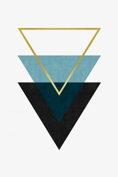 Geometric and golden art I by Vitor Costa – Decoration Cute Backgrounds, Cute Wallpapers, Wallpaper Backgrounds, Iphone Wallpaper, Geometric Wallpaper Iphone, Iphone Backgrounds Tumblr, Geometric Designs, Geometric Art, Wallpaper Minimalista