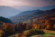 Mountains (Bulgaria)