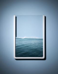 Seascape Horacio Salinas
