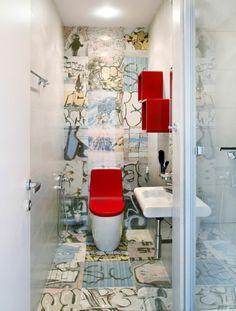 tolles kleinreparaturen badezimmer zahlt wer eindrucksvolle Bild oder Fbbfafebbddead Small Bathrooms Barber Chair Jpg